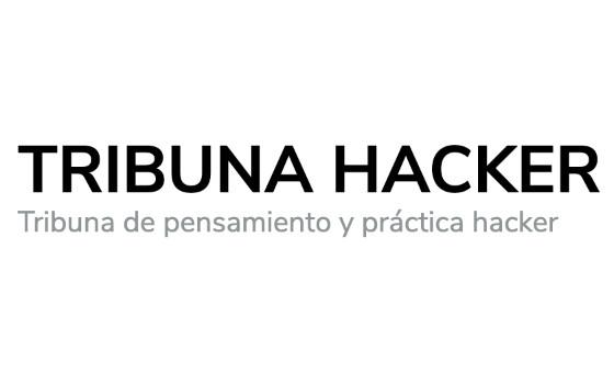 Добавить пресс-релиз на сайт TRIBUNA HACKER