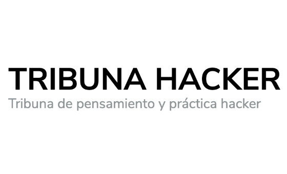 How to submit a press release to TRIBUNA HACKER