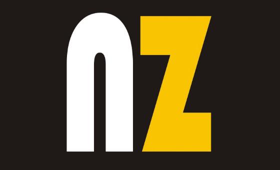 Добавить пресс-релиз на сайт Newzandar.com