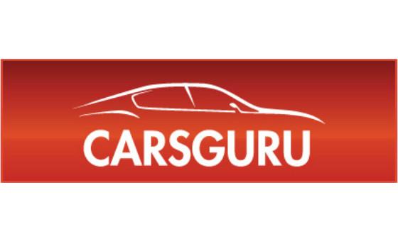 Добавить пресс-релиз на сайт Carsguru.net