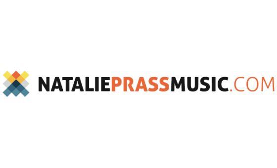 Natalieprassmusic.com