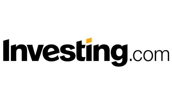 Добавить пресс-релиз на сайт Investing.com ES