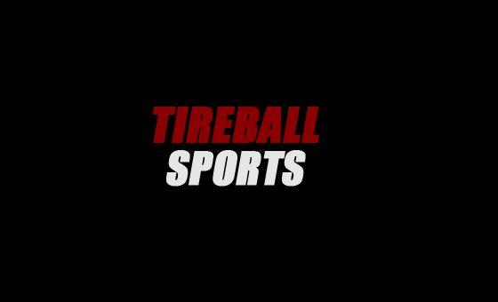 Tireball.Com