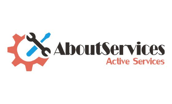 Aboutservices.us