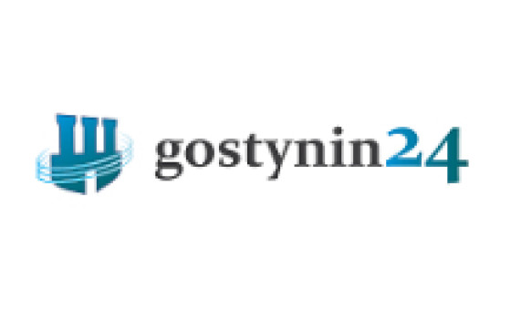 How to submit a press release to Gostynin24.pl