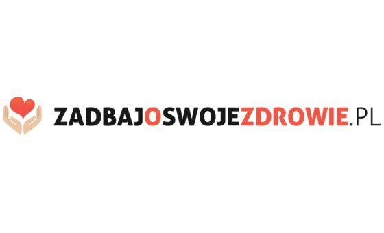 Zadbajoswojezdrowie.pl