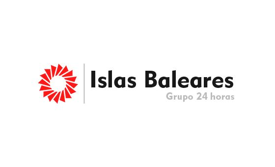 Islasbaleares24horas.com