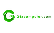 How to submit a press release to Gizcomputer