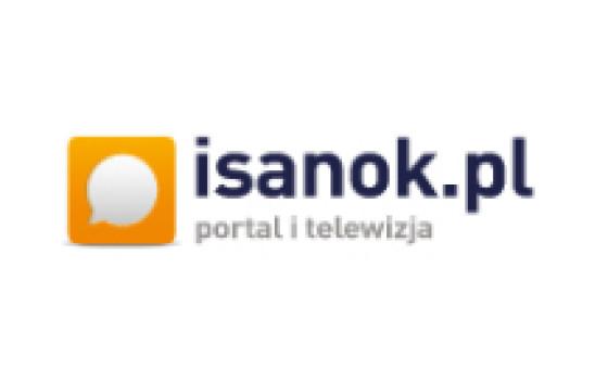 Isanok.pl