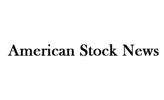 How to submit a press release to Americanstocknews.com