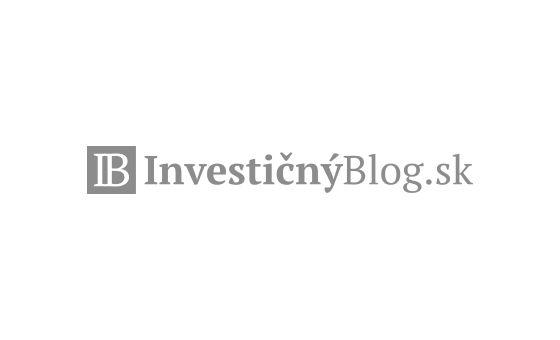 Investicnyblog.sk