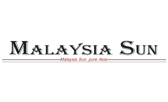 How to submit a press release to Malaysia Sun