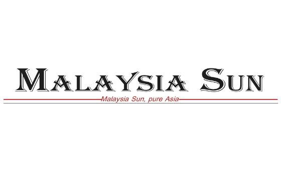 Добавить пресс-релиз на сайт Malaysia Sun