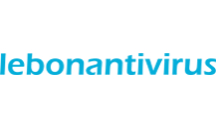 Добавить пресс-релиз на сайт Lebonantivirus