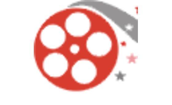 Entertainmentvice.Com
