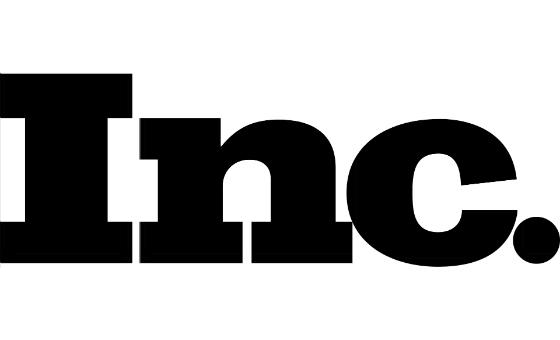 Добавить пресс-релиз на сайт Inc.Russia