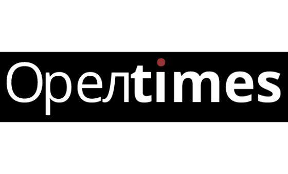 Добавить пресс-релиз на сайт Oreltimes