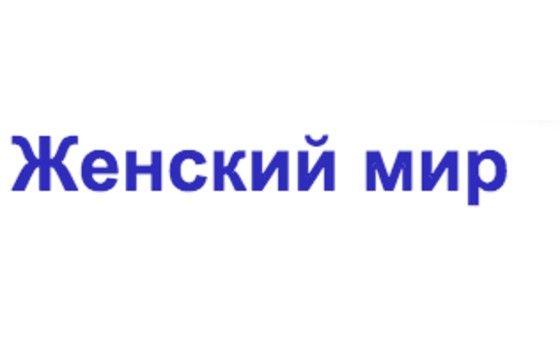 Yuliaolivertaylor.ru