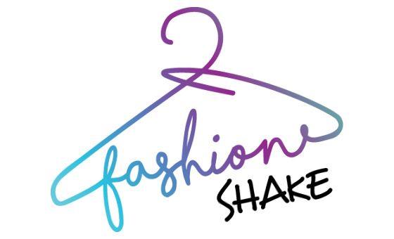 Добавить пресс-релиз на сайт Fashionshake.Pl