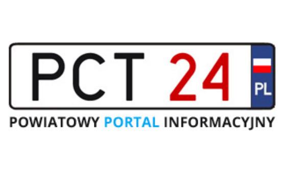 Добавить пресс-релиз на сайт PCT24.pl