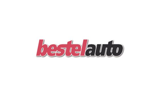 Добавить пресс-релиз на сайт Bestelauto.Nl