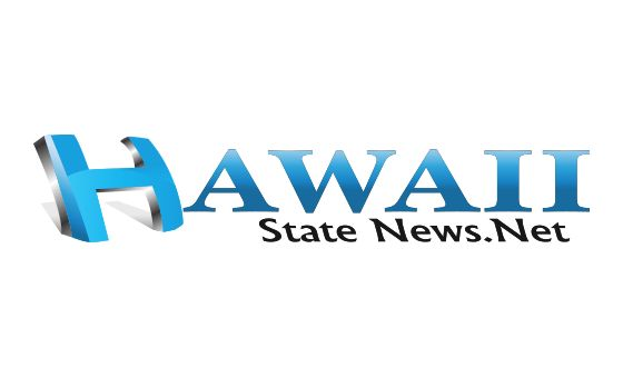 How to submit a press release to Hawaii State News.Net