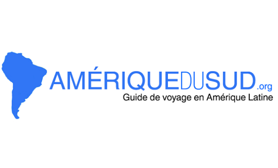 How to submit a press release to Amérique du sud