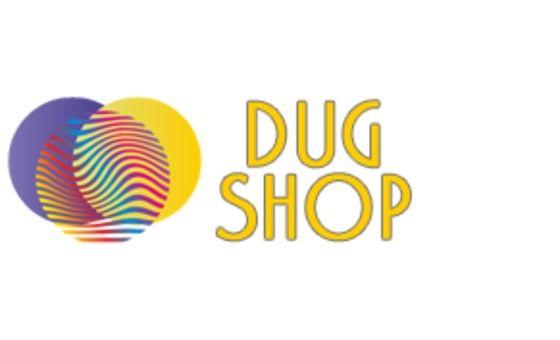 Dugshop.ru