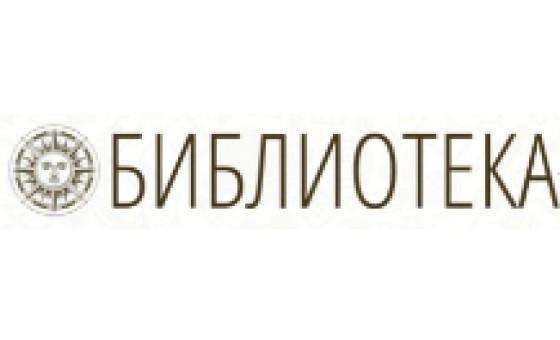 Добавить пресс-релиз на сайт Библиотека Беларуси