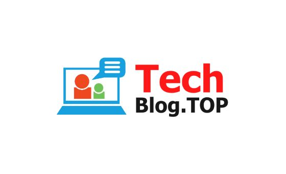 Techblog.top