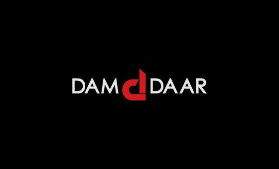 Damdaar.Com