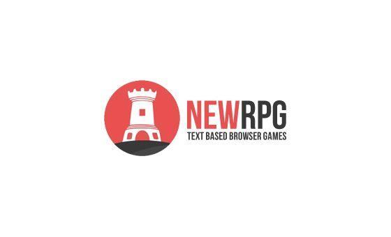 Newrpg.Com
