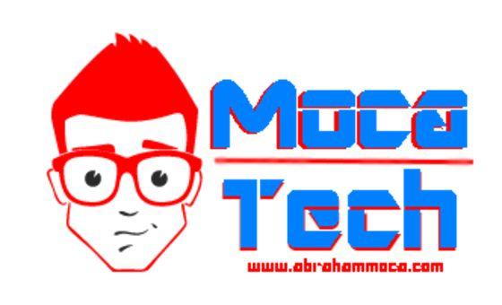 En.Abrahammoca.Com