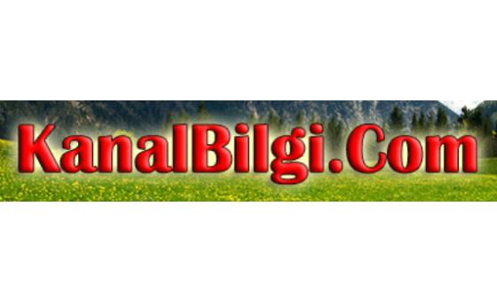 Добавить пресс-релиз на сайт Kanal Bilgi
