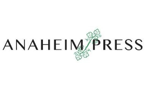 Добавить пресс-релиз на сайт Anaheim Press