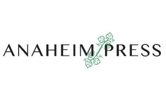 How to submit a press release to Anaheim Press