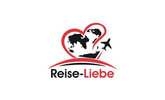 Reise-Liebe.Com