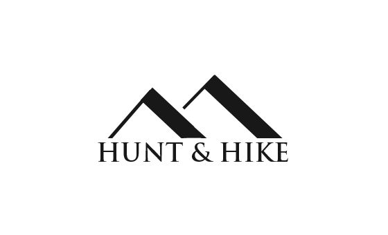 Huntnhike.Com