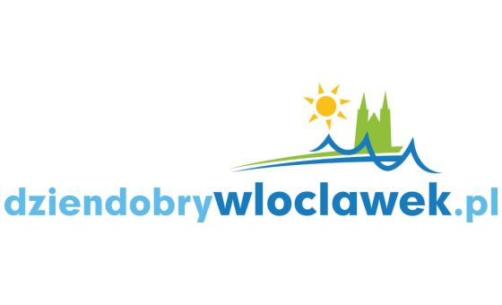 How to submit a press release to Ddwloclawek.Pl