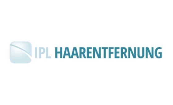 Добавить пресс-релиз на сайт Ipl-haarentfernung.at