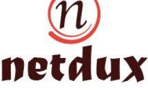 Добавить пресс-релиз на сайт Netdux.com