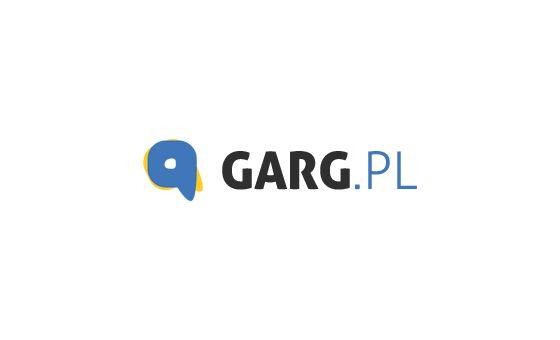 Garg.pl