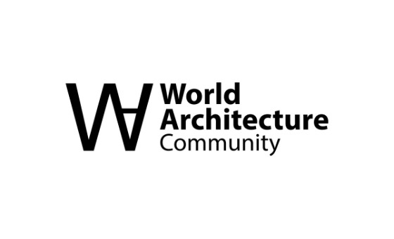 Добавить пресс-релиз на сайт Worldarchitecture.org