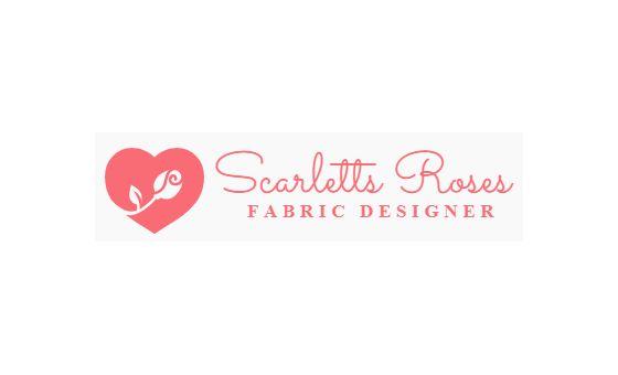 Scarlettsroses.com