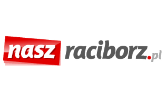 Добавить пресс-релиз на сайт Nasz Raciborz.pl