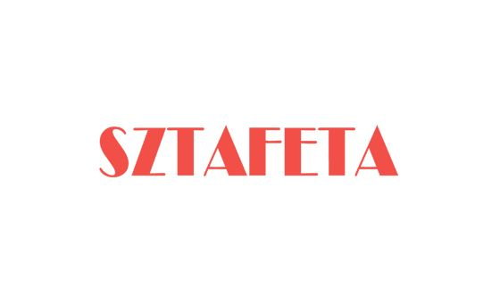Добавить пресс-релиз на сайт Sztafeta.Pl