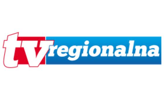 How to submit a press release to Telewizja Regionalna