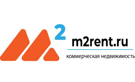 How to submit a press release to M2rent.ru