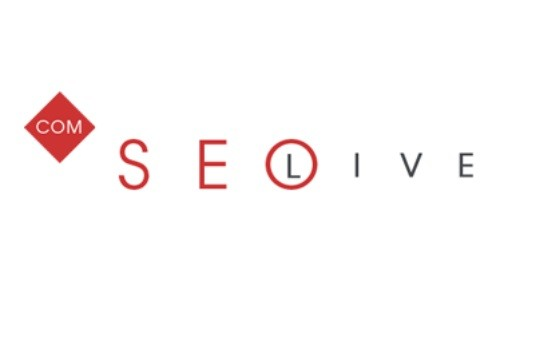 Добавить пресс-релиз на сайт Seo-live.com