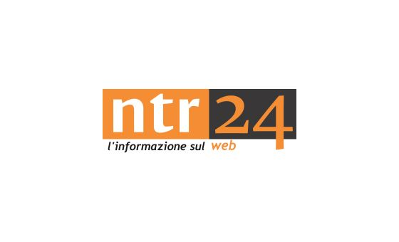 How to submit a press release to Ntr24.Tv